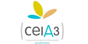ceia3