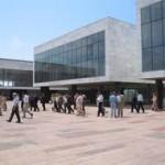 edificio-polivalente-toyo-almeria--253x190