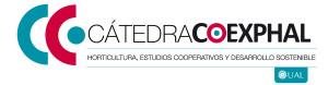 logo catedra coexphal