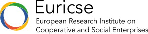 logoeuricse_compatto