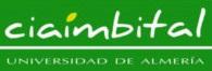 JORNADAS CIAIMBITAL