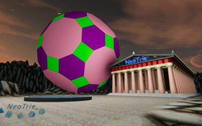 Gran rombicosidodecaedro