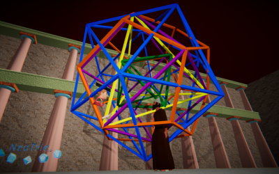 Omnipolyhedron