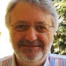 Teodoro Cardi