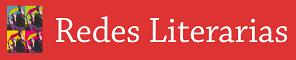 REDES LITERARIAS