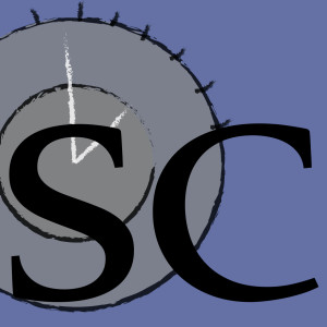 logo 6-3 simpli