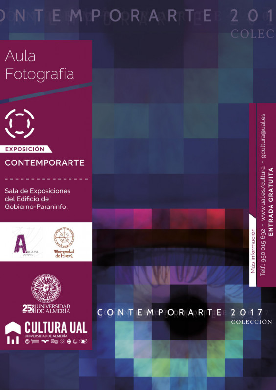 Contemporarte 2017