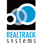 Realtrack Systems