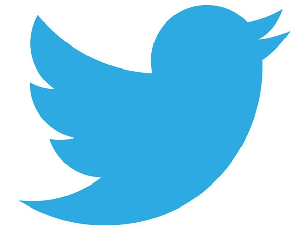 Twitter JEDE5