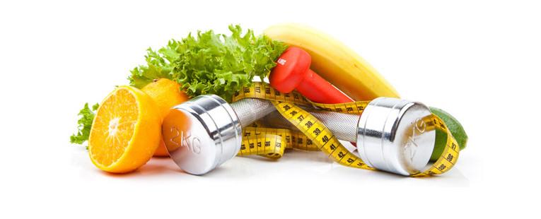 Alimentación Saludable y Nutrición Deportiva: Iniciación y Conceptos Básicos