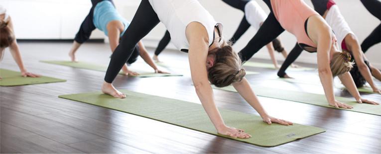 Yoga, Relajación y Meditación (1ª Edición)
