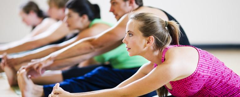 Yoga, Relajación y Meditación (2ª Edición)