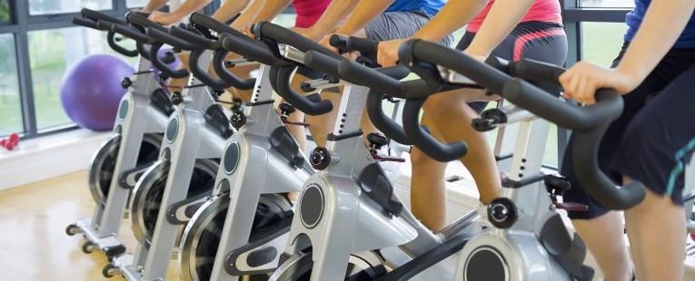 Tecnico Especialista Ciclo Indoor