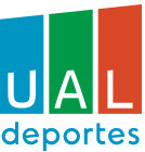 Servicio de Deportes de la UAL