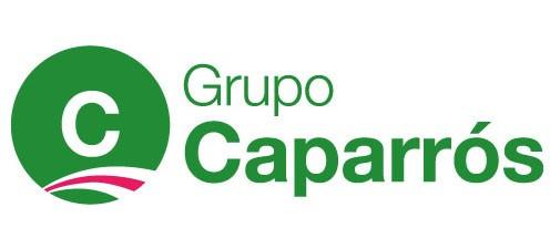 Grupo Caparros