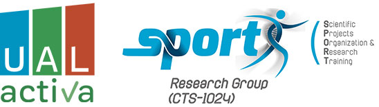 Sport Research Group