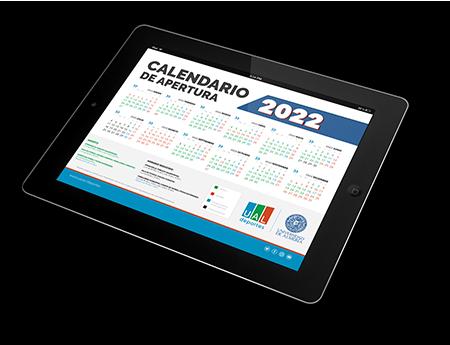 Curso 2020 - 2021