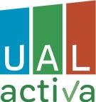 UAL Activa