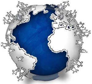 contoh-makalah-globalisasi